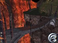 Atriarch - screenshoty