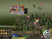 Austerlitz - Napoleon's Greatest Victory