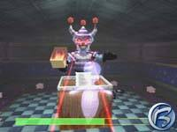 Casper Spirit Dimension - trailer