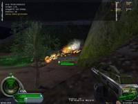 Command & Conquer: Renegade
