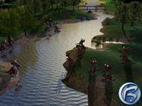 Dreamland Chronicles: Freedom Ridge - screenshoty