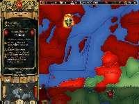 Europa Universalis 2 - patch