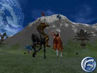 EverQuest: The Shadows of Luclin