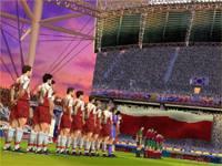 FIFA 2002 World Cup