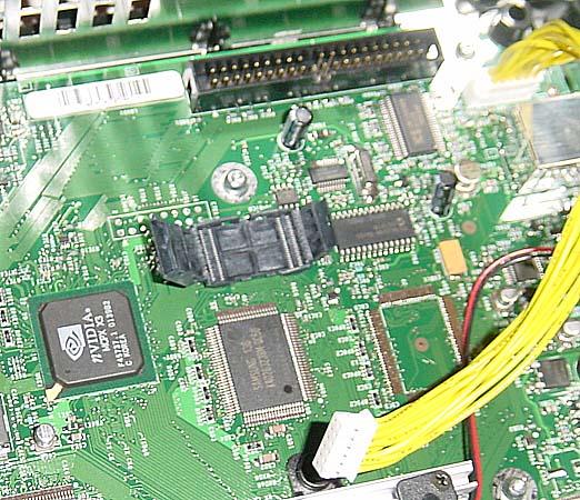 Xbox ROM