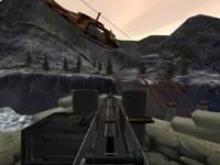 IGI 2: Mercenary Force - screenshoty