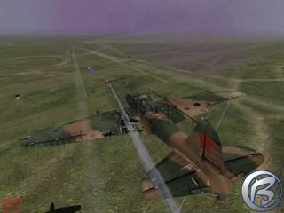 Il-2 Sturmovik