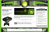 Launch Xboxu v Japonsku je 22.února