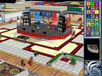 Mall Tycoon - demo