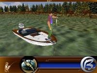 Matt Hayes Fishing