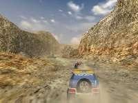 Master Rallye