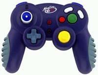 Ovladač pro GameCube