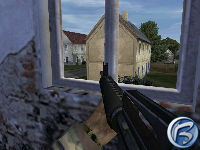 Operation Flashpoint - demo