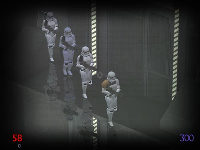 Star Wars Jedi Outcast: Jedi Knight II