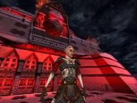 Sabotage: Fist of the Empire - screenshoty