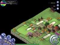 Sid Meier's: SimGolf