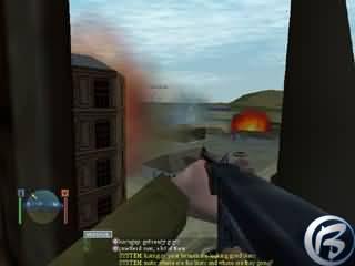World War 2 Online
