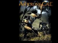 Asheron's Call 2 - více informací