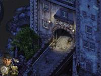 Commandos 2 - screenshoty