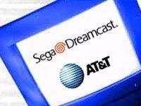 Dreamcast má Javu