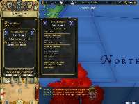 Europa Universalis 2