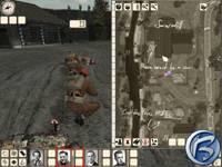 Hidden & Dangerous 2 - screenshoty