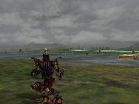 MechWarrior 4: Black Knight