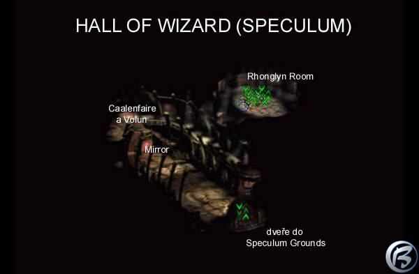 Pool of Radiance: Ruins of Myth Drannor