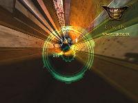 Ballistics - screenshoty