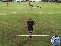 FIFA 2002 - demo