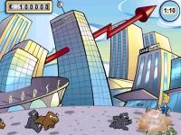 Stock-Blaster