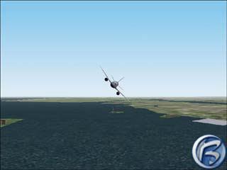 Takto viděli blížící se letadlo lidé z kanceláří WTC