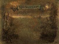 Náhled wallpaperu ke hře Etherlords