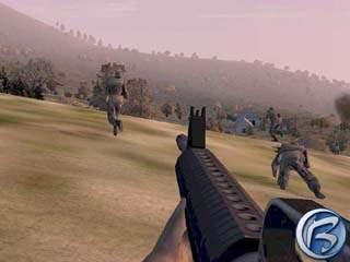 http://i.idnes.cz/bw/23/fpgame21s.jpg