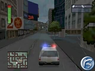 World´s Scariest Police Chases