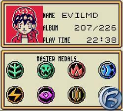 Pokémon Trading Card Game