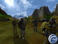 Battle Isle: Andosia War