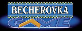 Becherovka Game
