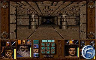 Ravenloft 2