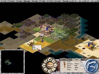 Civilization: Call To Power II