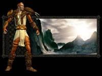 Náhled wallpaperu ke hře Diablo 2 Expansion Pack