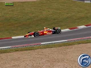 F1 Racing Championship - špatné zprávy z ECTS