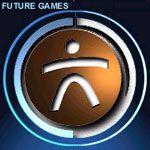 Sponzorem této soutěže je firma Future Games
