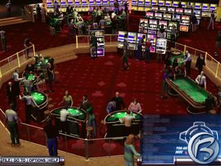 Hoyle Casino 2001