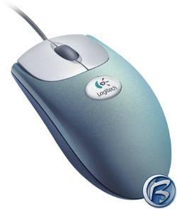 iFeel Mouse