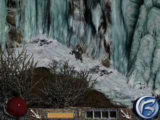 Diablo 2 Expansion Set