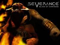 Náhled wallpaperu ke hře Severance: Blade of Darkness