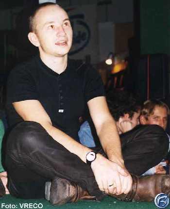 Andrej Anastasov