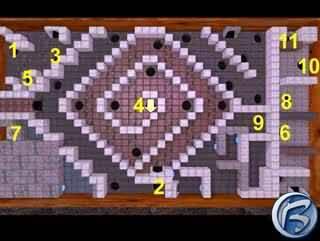 Clue Chronicles: Fatal Illusion