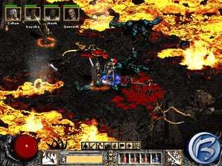 Diablo 2